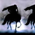 dois-cavaleiros